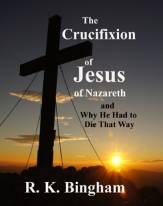 Crucifixion_bookpage