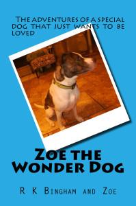 Zoe_cover-001