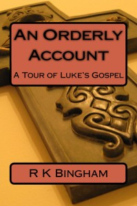 An_Orderly_Account_Cover_for_Kindle